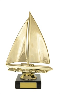 w18-6505_discount-sailing-trophies.jpg