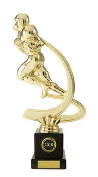Ice Hockey Trophies   Latest Range Ice Hockey Awards