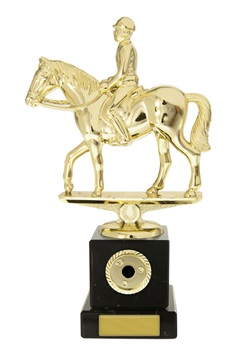 w19-10817_discount-horse-racing-trophies.jpg
