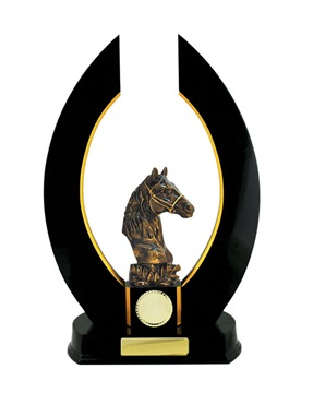 w19-10901_discount-horse-racing-trophies.jpg