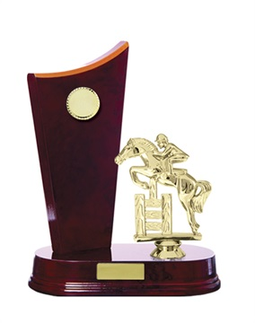 w19-10904_discount-horse-racing-trophies.jpg