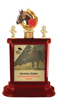 w19-11004_discount-horse-racing-trophies.jpg