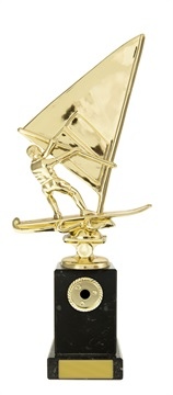 w19-12011_discount-surfing-trophies.jpg