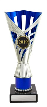 w19-3802_discount-cups-trophies.jpg