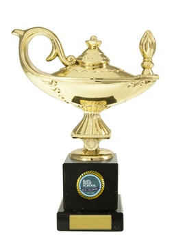 w19-6108_discount-education-trophies.jpg