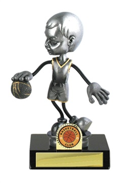 w19-7601_discount-basketball-trophies.jpg