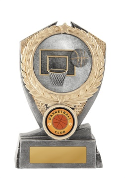 Basketball Trophies | Buy Discounted Basketball Awards