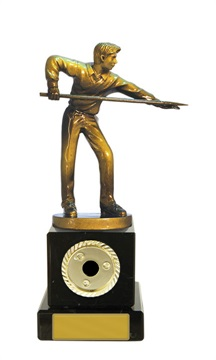 w19-8006_discount-billiards-snooker-pool-trophies.jpg