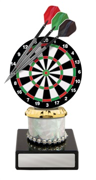 w19-8201_discount-darts-trophies.jpg