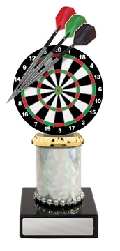 w19-8202_discount-darts-trophies.jpg
