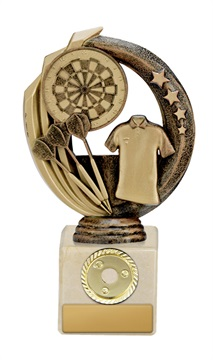 w19-8210_discount-darts-trophies.jpg