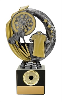 w19-8214_discount-darts-trophies.jpg