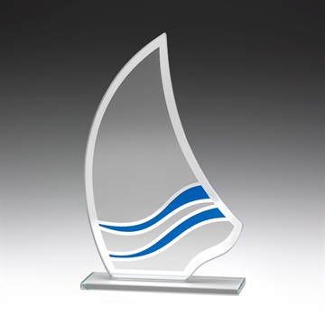 w295a_discount-sailing-trophies.jpg