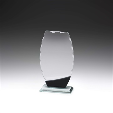 w780a_discount-glass-trophies.jpg