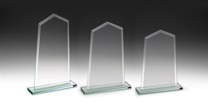 w806_discount-glass-trophies.jpg