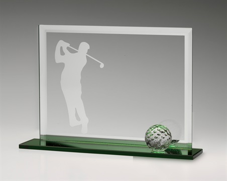 w817_discount-golf-trophies.jpg