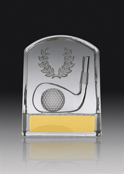wc217_discount-golf-trophies.jpg