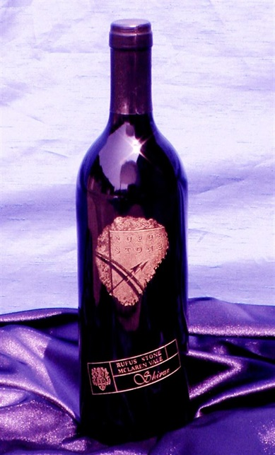wine-bottle-etching_group-shot.jpg