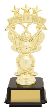 x0036_discount-education-trophies.jpg