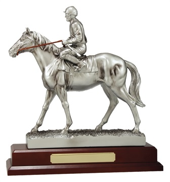 x0087_discount-horse-sports-trophies.jpg