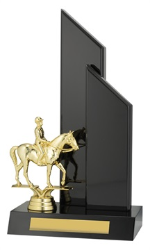 x0228_discount-horse-sports-trophies.jpg