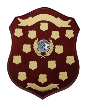 x2235_timber-shield.jpg