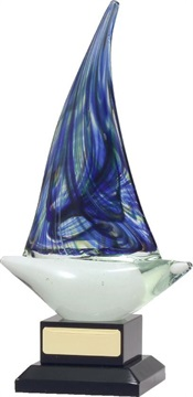 x5279_glass-art-trophies.jpg