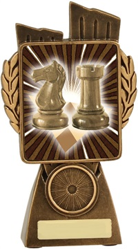 x7260_discount-chess-trophies.jpg