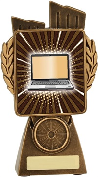 x7353_discount-education-trophies.jpg