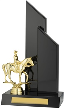 x8141_discount-horse-sports-trophies.jpg