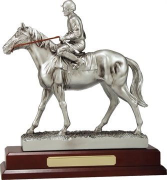 x8154_discount-horse-sports-trophies.jpg