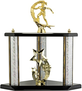 x9182_discount-surfing-trophies.jpg