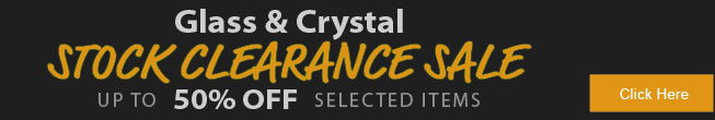 glass-crystal-clearance-australias-leading-t-2