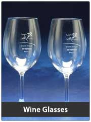 glassware-wine-glasses.jpg