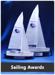 sailing-page-tn-3a-awards1.jpg
