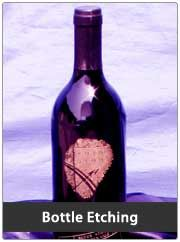 wine-bottle-etching.jpg